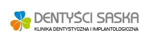 Dentyści Saska Kępa